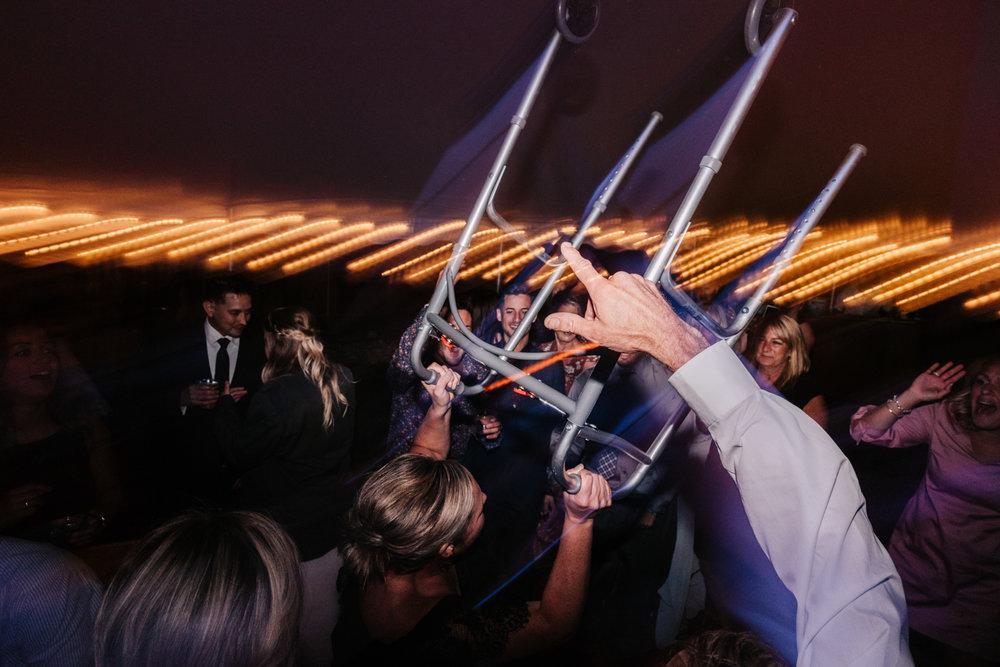 5. whately-massachusetts-fun-wedding-photographer-andrea-van-orsouw-photography-albuquerque-natural-photographer-el-paso-fun-23.jpg