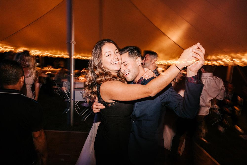5. whately-massachusetts-fun-wedding-photographer-andrea-van-orsouw-photography-albuquerque-natural-photographer-el-paso-fun-24.jpg