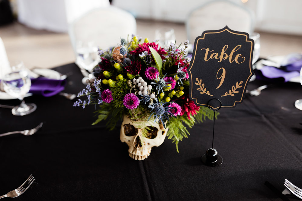 unique-centerpieces-andrea-van-orsouw-photography-fun-adventurous-boston-el-paso-photographer-natural-albuquerque-wedding.jpg
