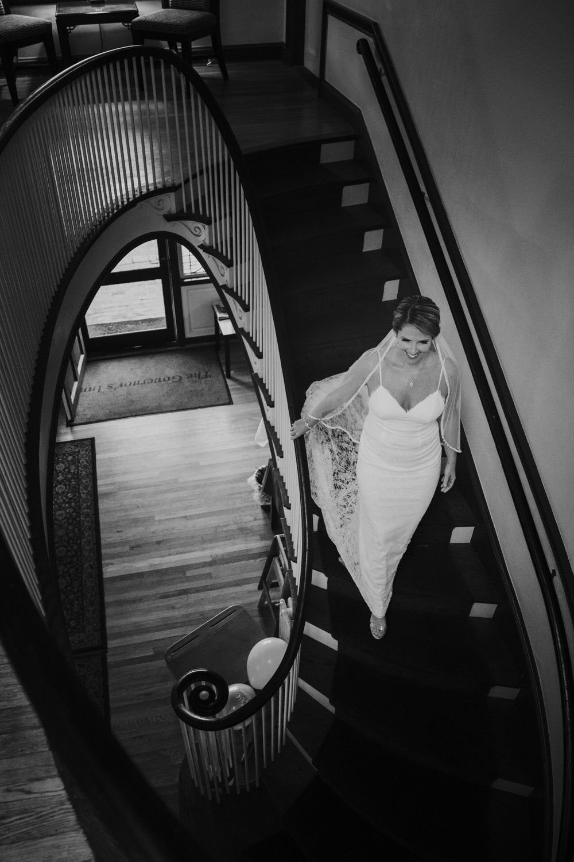 3. new-hampshire-governors-inn-wedding-natural-albuquerque-wedding-photographer-adventurous-andrea-van-orsouw-photography-fun-new-mexico-1.jpg