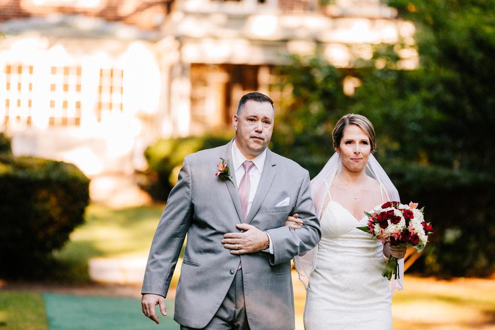 3. new-hampshire-governors-inn-wedding-natural-albuquerque-wedding-photographer-adventurous-andrea-van-orsouw-photography-fun-new-mexico-2.jpg