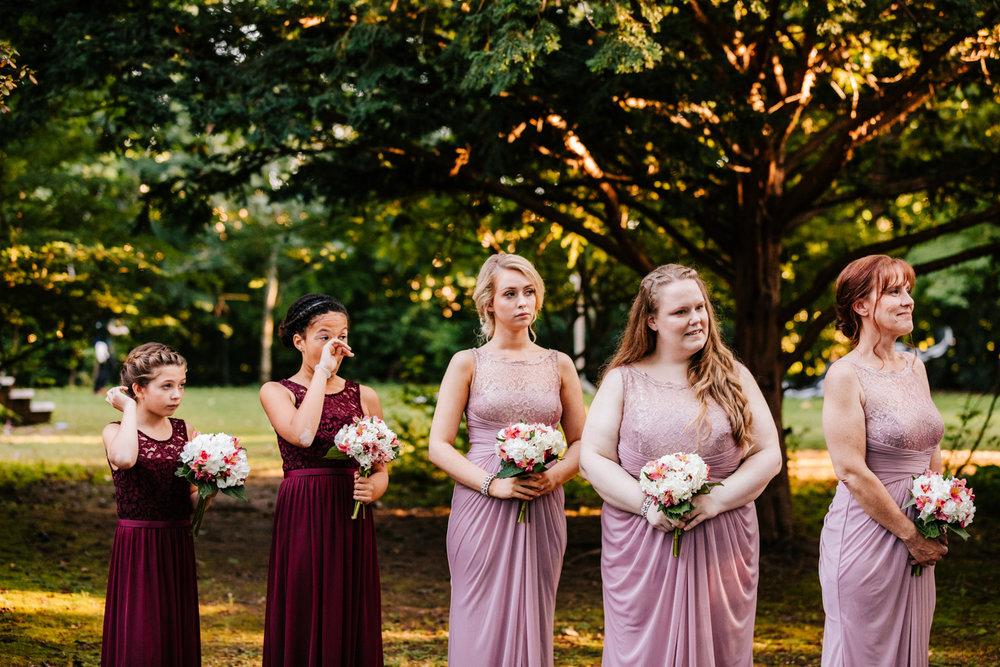 3. new-hampshire-governors-inn-wedding-natural-albuquerque-wedding-photographer-adventurous-andrea-van-orsouw-photography-fun-new-mexico-5.jpg