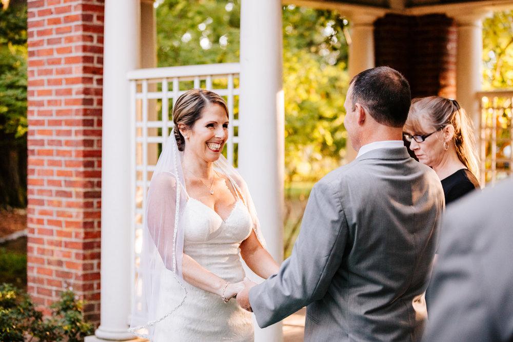 3. new-hampshire-governors-inn-wedding-natural-albuquerque-wedding-photographer-adventurous-andrea-van-orsouw-photography-fun-new-mexico-6.jpg