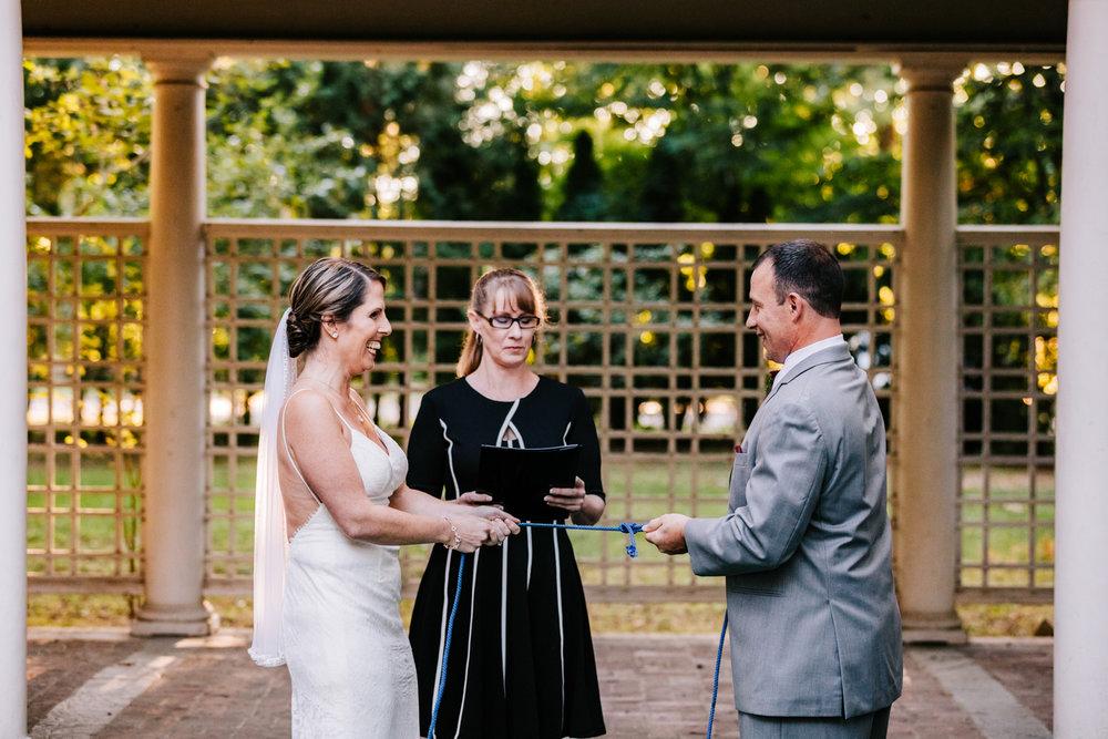 3. new-hampshire-governors-inn-wedding-natural-albuquerque-wedding-photographer-adventurous-andrea-van-orsouw-photography-fun-new-mexico-9.jpg