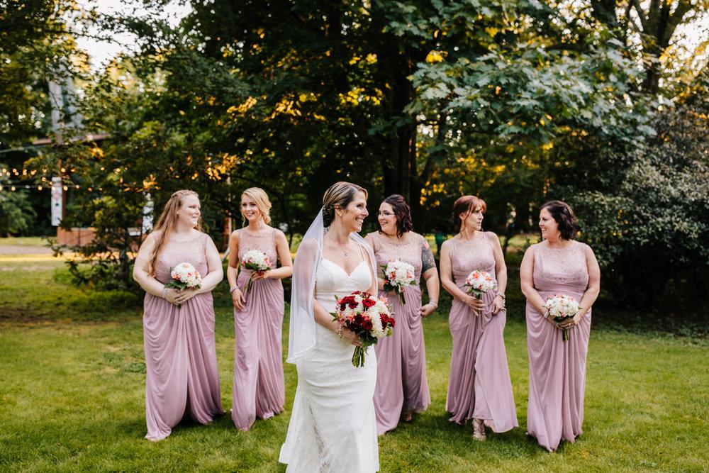 4. new-mexico-new-hampshire-wedding-photographer-andrea-van-orsouw-natural-adventurous-fun-albuquerque-photographer-governors-inn-wedding-2.jpg
