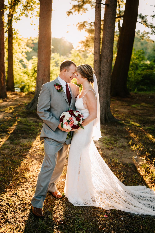 4. new-mexico-new-hampshire-wedding-photographer-andrea-van-orsouw-natural-adventurous-fun-albuquerque-photographer-governors-inn-wedding-4.jpg