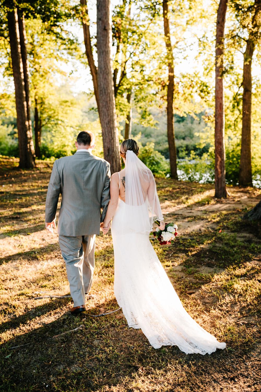 4. new-mexico-new-hampshire-wedding-photographer-andrea-van-orsouw-natural-adventurous-fun-albuquerque-photographer-governors-inn-wedding-7.jpg