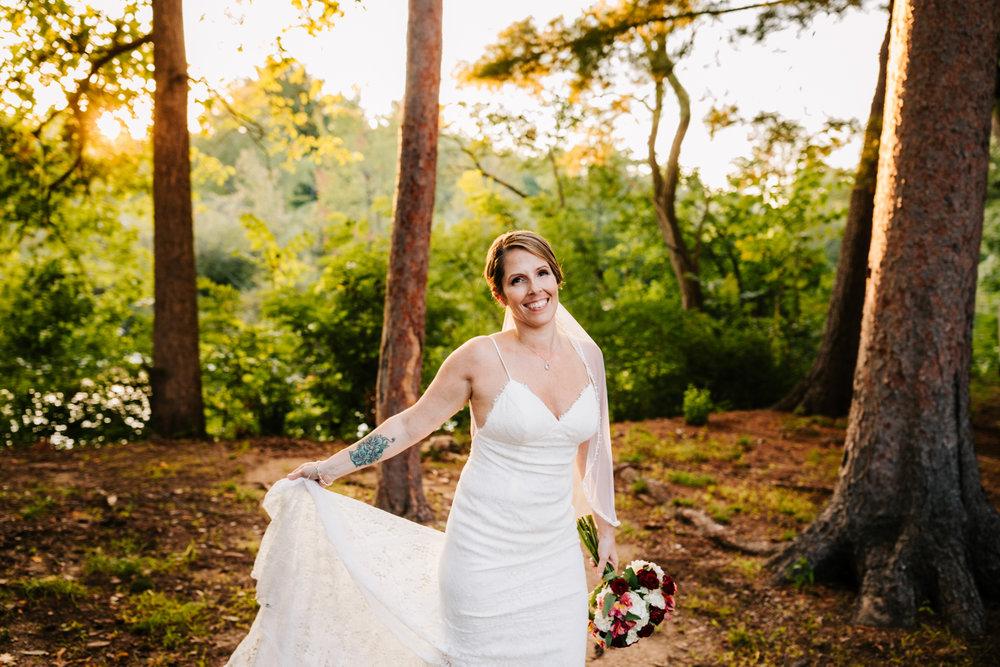 5. adventurous-fun-andrea-van-orsouw-photography-new-mexico-fun-wedding-photographer-fun-albuquerque-governors-inn-wedding-4.jpg