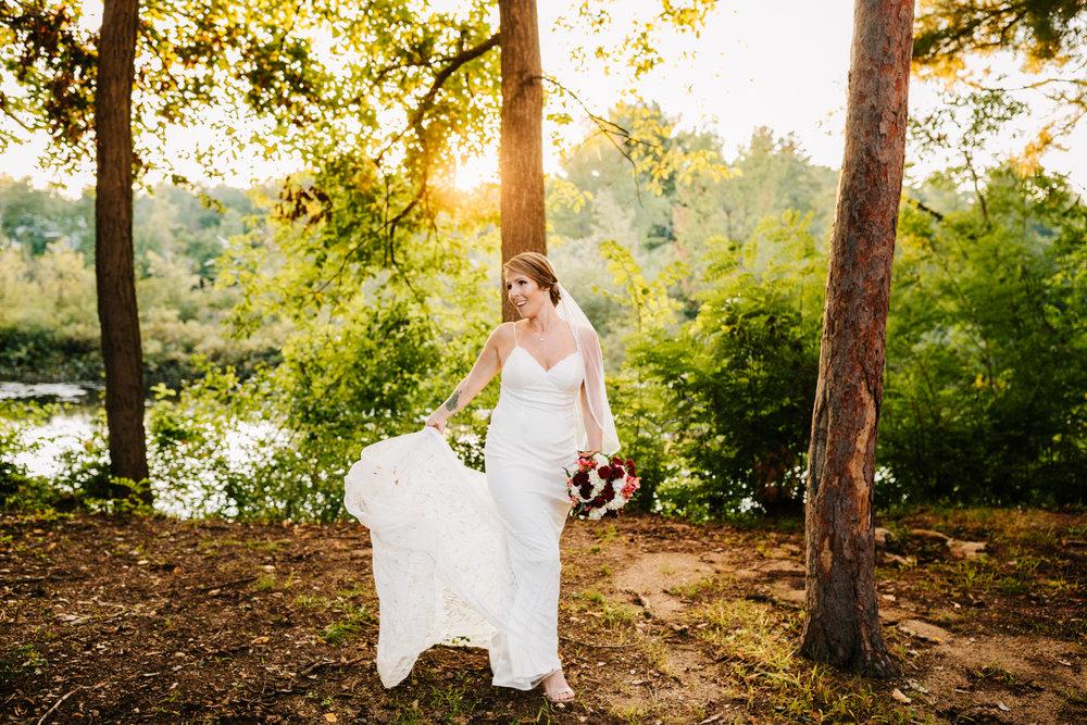 5. adventurous-fun-andrea-van-orsouw-photography-new-mexico-fun-wedding-photographer-fun-albuquerque-governors-inn-wedding-3.jpg
