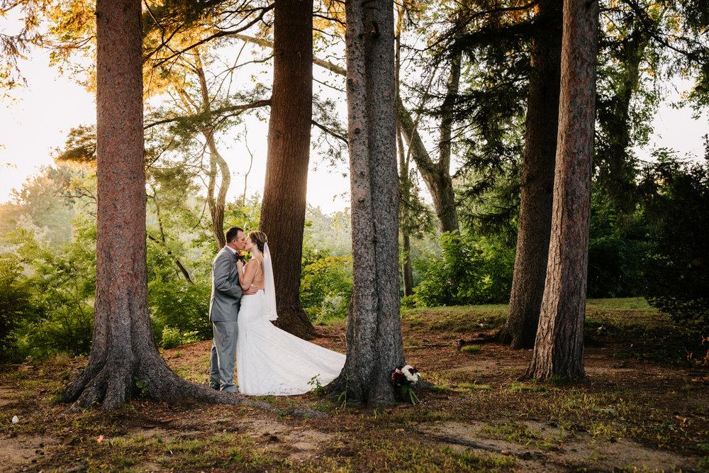 5. adventurous-fun-andrea-van-orsouw-photography-new-mexico-fun-wedding-photographer-fun-albuquerque-governors-inn-wedding-6.jpg