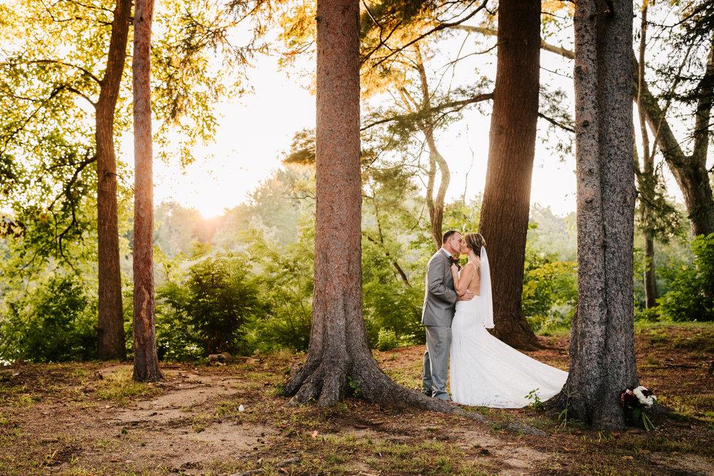 5. adventurous-fun-andrea-van-orsouw-photography-new-mexico-fun-wedding-photographer-fun-albuquerque-governors-inn-wedding-7.jpg