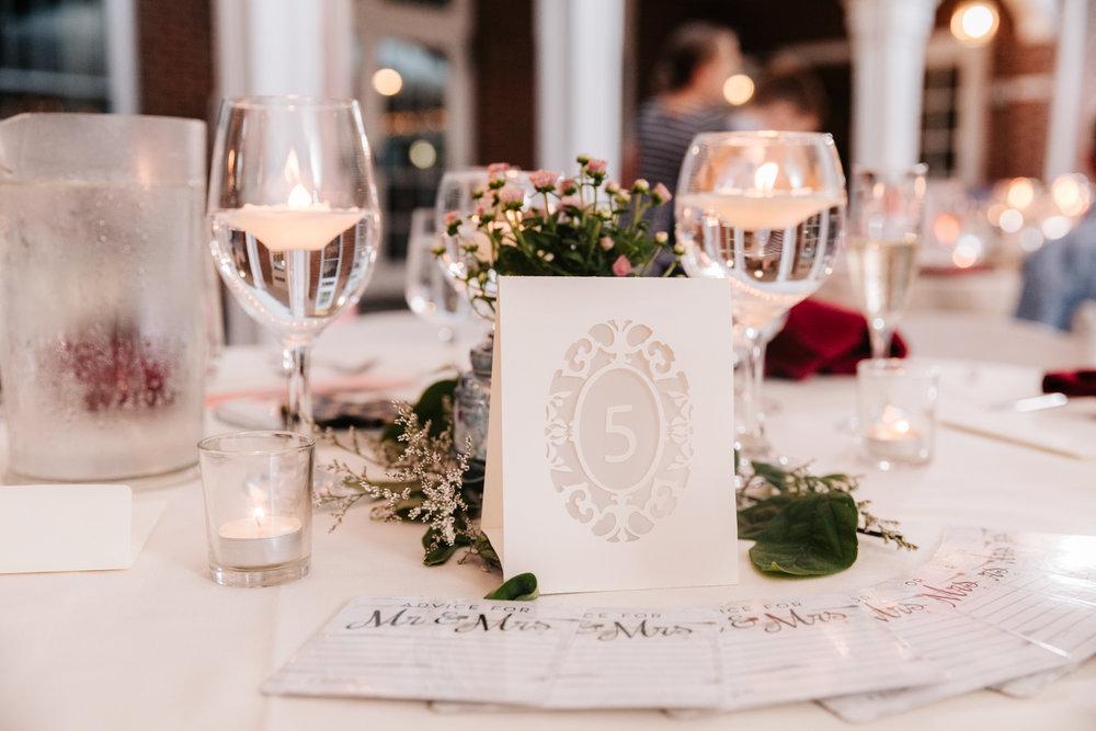 6. new-mexico-fun-adventurous-wedding-photographer-governors-inn-new-hampshire-natural-wedding-andrea-van-orsouw-photography-1.jpg