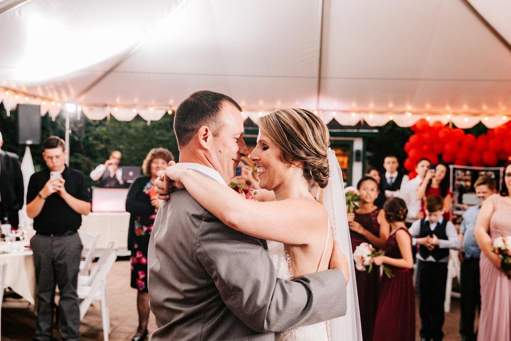 6. new-mexico-fun-adventurous-wedding-photographer-governors-inn-new-hampshire-natural-wedding-andrea-van-orsouw-photography-2.jpg
