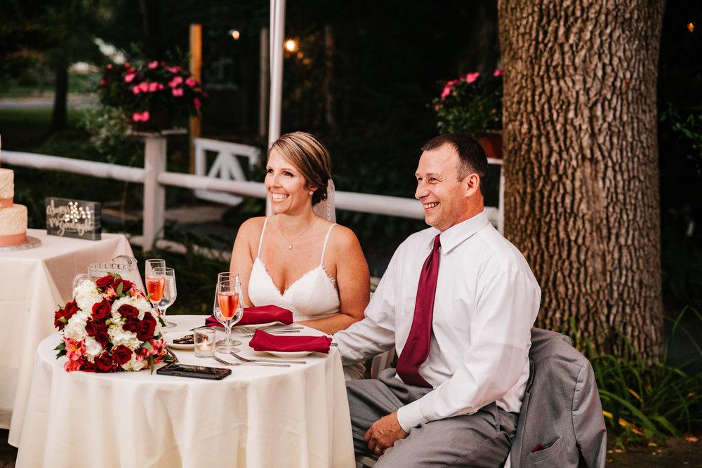 6. new-mexico-fun-adventurous-wedding-photographer-governors-inn-new-hampshire-natural-wedding-andrea-van-orsouw-photography-9.jpg