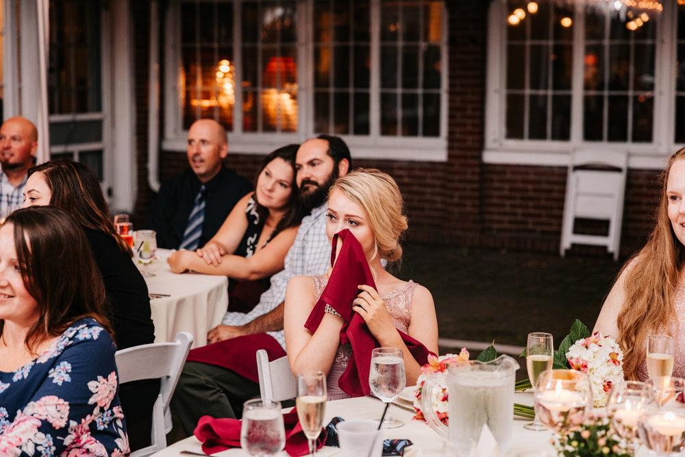 6. new-mexico-fun-adventurous-wedding-photographer-governors-inn-new-hampshire-natural-wedding-andrea-van-orsouw-photography-10.jpg
