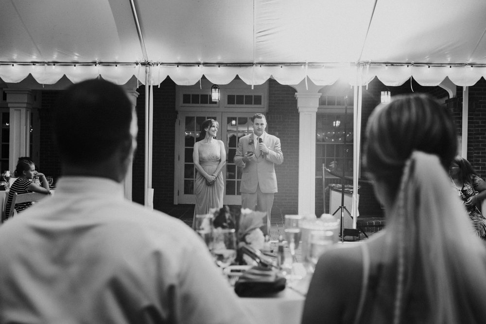 6. new-mexico-fun-adventurous-wedding-photographer-governors-inn-new-hampshire-natural-wedding-andrea-van-orsouw-photography-11.jpg
