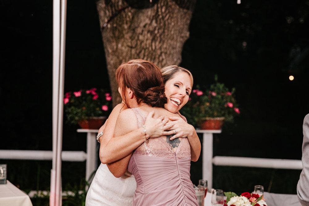 6. new-mexico-fun-adventurous-wedding-photographer-governors-inn-new-hampshire-natural-wedding-andrea-van-orsouw-photography-12.jpg