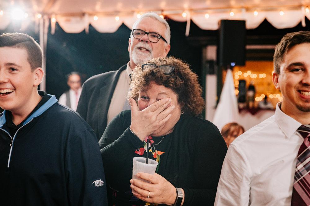 7. governors-inn-new-hampshire-wedding-photographer-natural-fun-albuquerque-adventurous-andrea-van-orsouw-photography-new-mexico-4.jpg