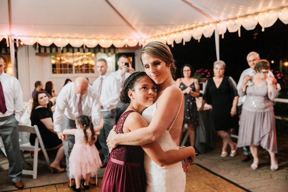 7. governors-inn-new-hampshire-wedding-photographer-natural-fun-albuquerque-adventurous-andrea-van-orsouw-photography-new-mexico-7.jpg