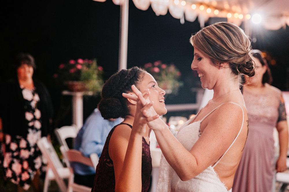 7. governors-inn-new-hampshire-wedding-photographer-natural-fun-albuquerque-adventurous-andrea-van-orsouw-photography-new-mexico-8.jpg