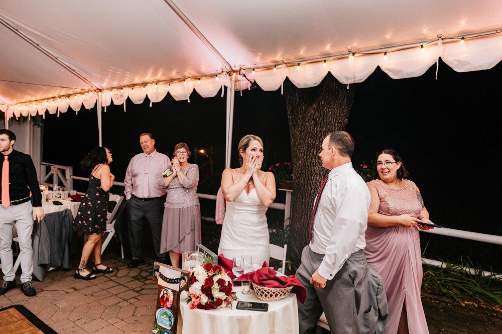 9. adventurous-new-mexico-wedding-andrea-van-orsouw-photographer-fun-governors-inn-wedding-natural-adventurous-5.jpg