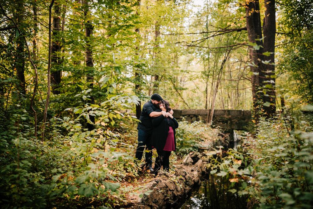 1. albuquerque-fun-engagement-photographer-adventurous-boston-andrea-van-orsouw-photography-natural-phoenix-2.jpg