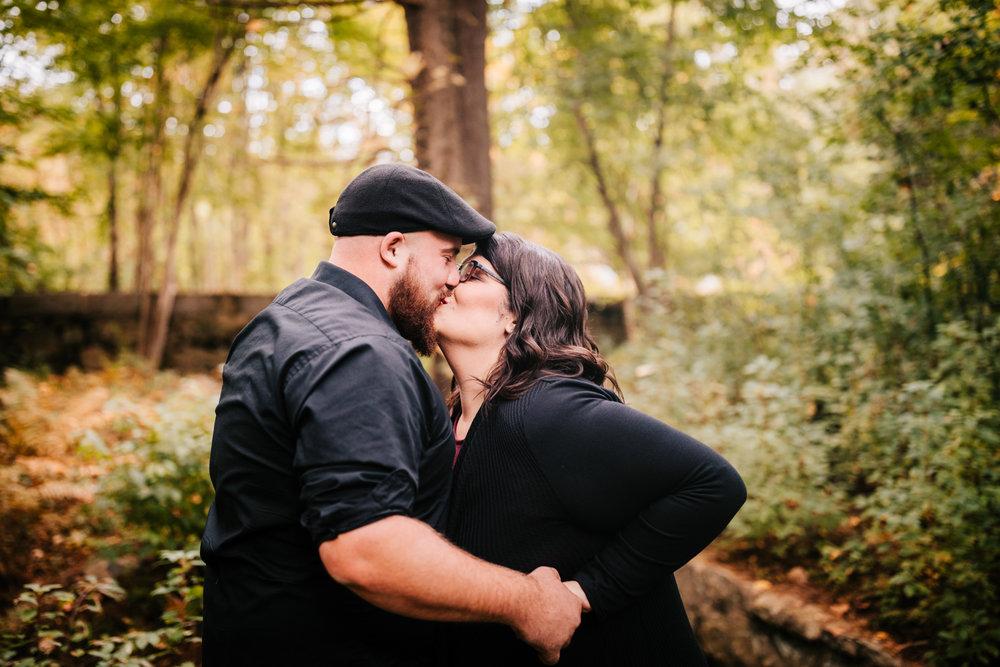 2. santa-fe-wedding-photographer-fun-adventurous-natural-boston-andrea-van-orsouw-photography-phoenix-arizona-1.jpg