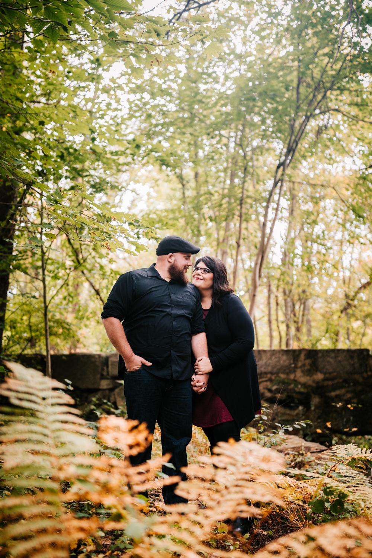 2. santa-fe-wedding-photographer-fun-adventurous-natural-boston-andrea-van-orsouw-photography-phoenix-arizona-3.jpg