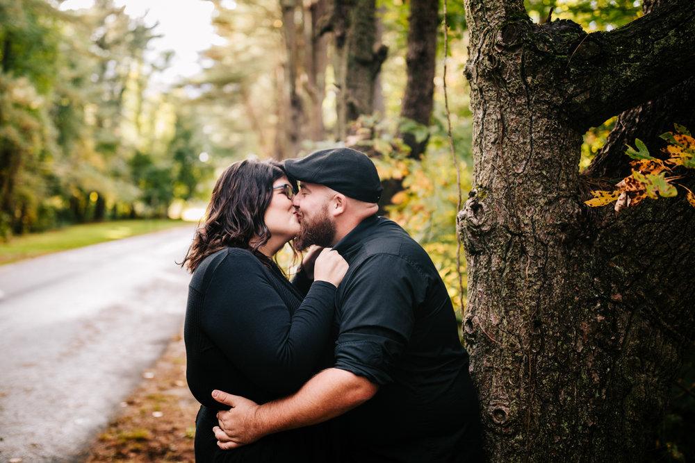 2. santa-fe-wedding-photographer-fun-adventurous-natural-boston-andrea-van-orsouw-photography-phoenix-arizona-4.jpg