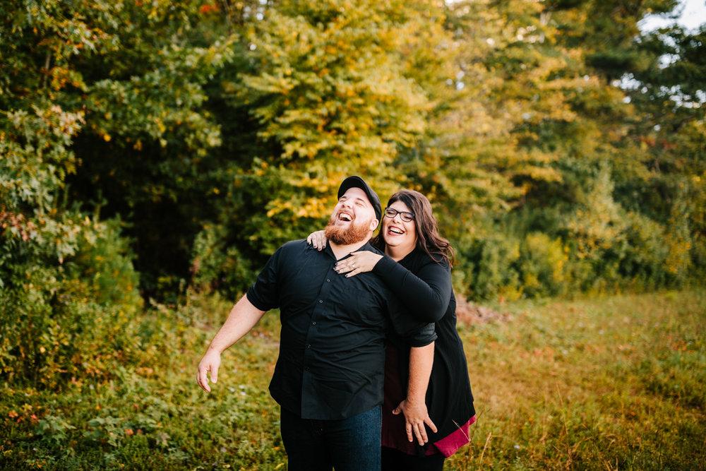 3. adventurous-phoenix-arizona-wedding-photographer-andrea-van-orsouw-photography-fun-albuquerque-natural-boston-1.jpg