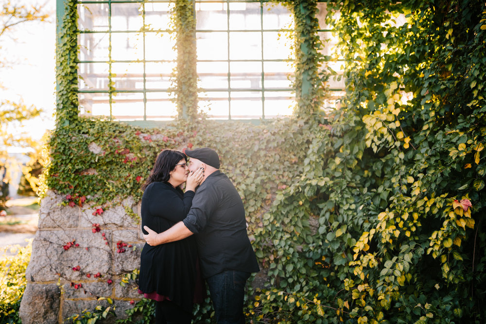 3. adventurous-phoenix-arizona-wedding-photographer-andrea-van-orsouw-photography-fun-albuquerque-natural-boston-3.jpg