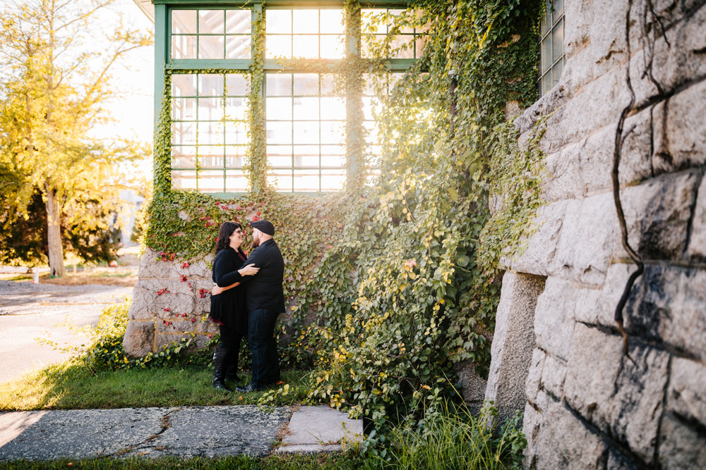 3. adventurous-phoenix-arizona-wedding-photographer-andrea-van-orsouw-photography-fun-albuquerque-natural-boston-4.jpg