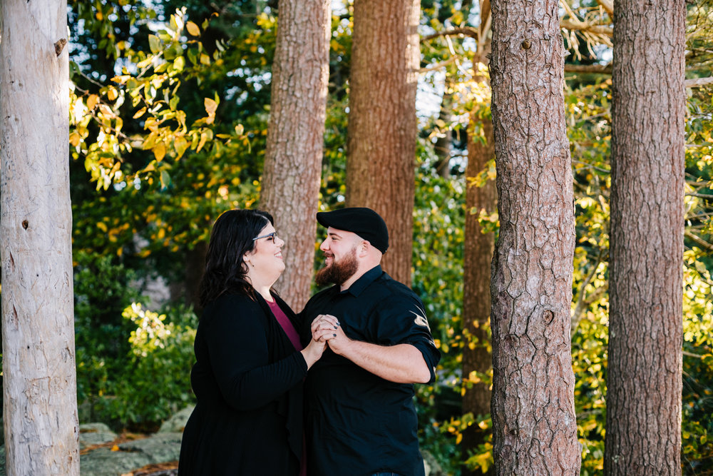 4. andrea-van-orsouw-photography-el-paso-fun-adventurous-wedding-photographer-phoenix-engagement-photographer-natural-boston-1.jpg