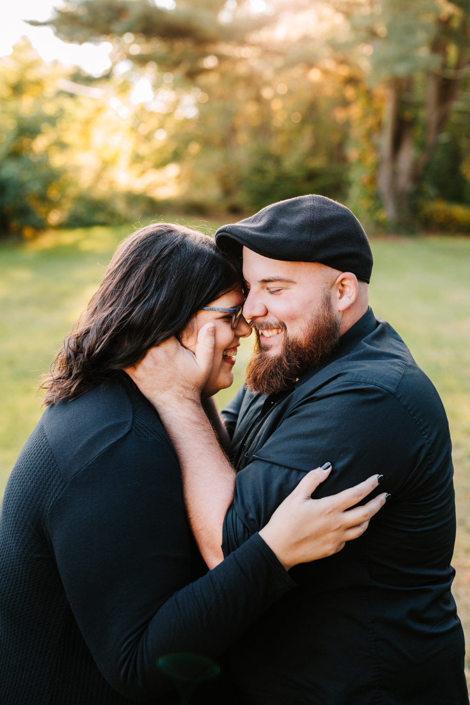 4. andrea-van-orsouw-photography-el-paso-fun-adventurous-wedding-photographer-phoenix-engagement-photographer-natural-boston-3.jpg