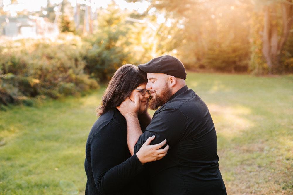 4. andrea-van-orsouw-photography-el-paso-fun-adventurous-wedding-photographer-phoenix-engagement-photographer-natural-boston-4.jpg
