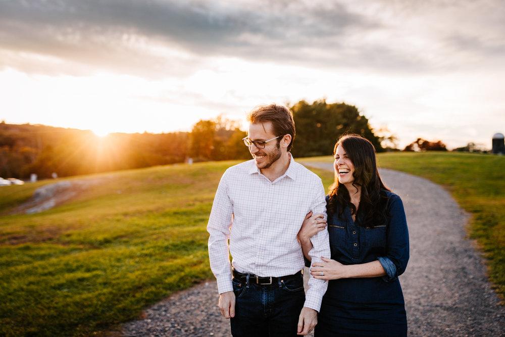 1. adventurous-arizona-wedding-photographer-fun-natural-boston-andrea-van-orsouw-photography-albuquerque-chase-farm-lincoln-ri-2.jpg