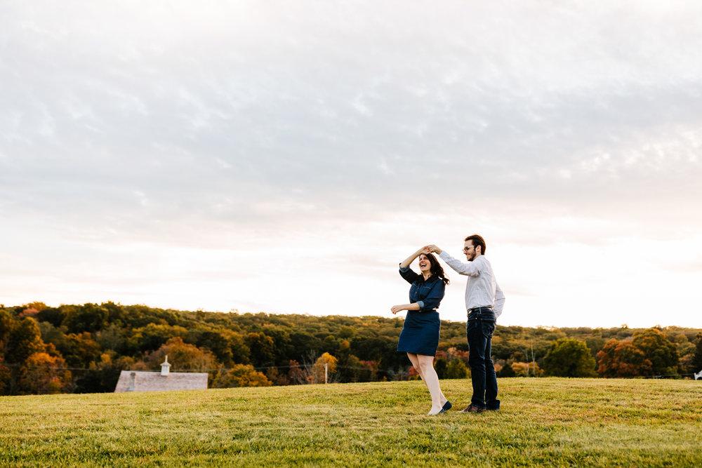 1. adventurous-arizona-wedding-photographer-fun-natural-boston-andrea-van-orsouw-photography-albuquerque-chase-farm-lincoln-ri-3.jpg