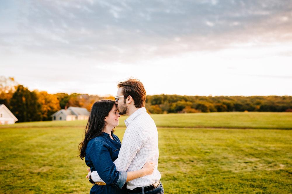2. chase-farm-lincoln-ri-albuquerque-wedding-photographer-fun-adventurous-andrea-van-orsouw-photography-natural-boston-phoenix-2.jpg
