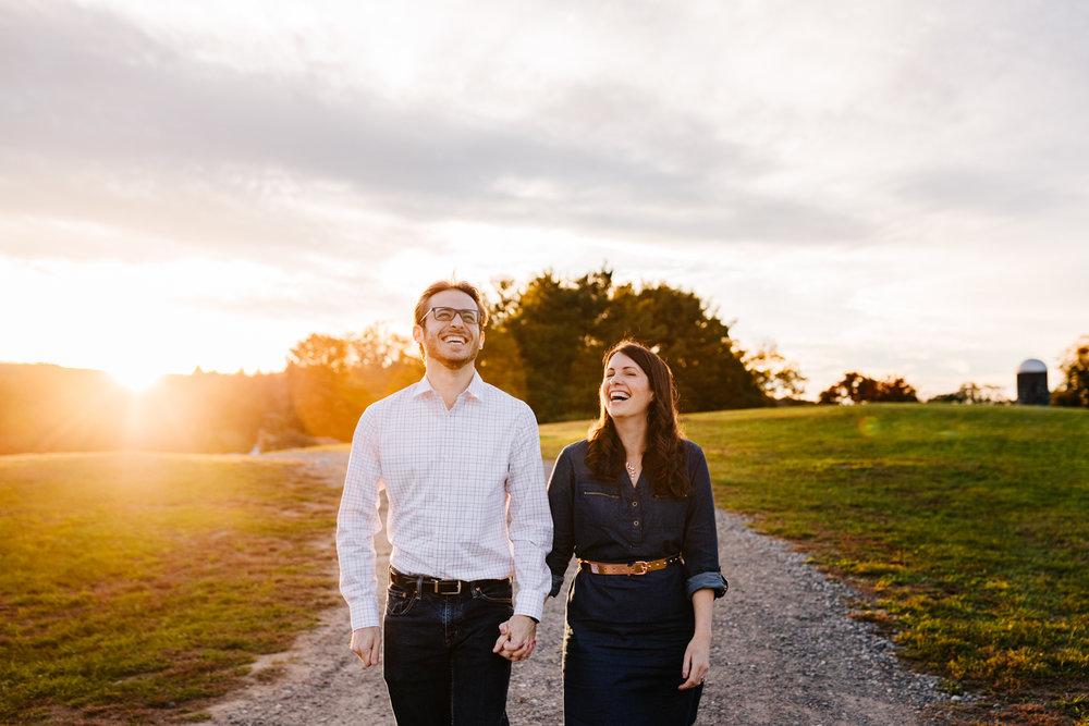 1. adventurous-arizona-wedding-photographer-fun-natural-boston-andrea-van-orsouw-photography-albuquerque-chase-farm-lincoln-ri.jpg