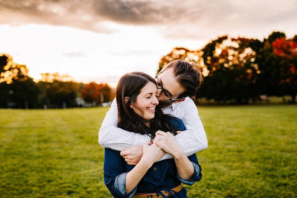 2. chase-farm-lincoln-ri-albuquerque-wedding-photographer-fun-adventurous-andrea-van-orsouw-photography-natural-boston-phoenix.jpg