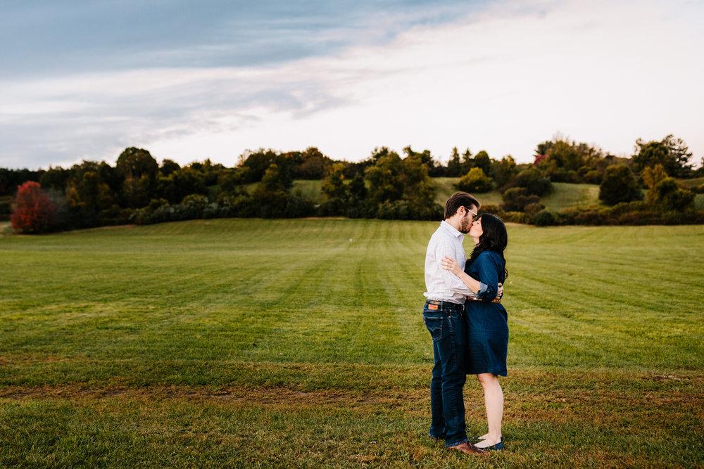 4. chase-farm-lincoln-ri-photographer-fun-santa-fe-new-england-phoenix-weddings-adventurous-fun-natural-andrea-van-orsouw-photography-3.jpg