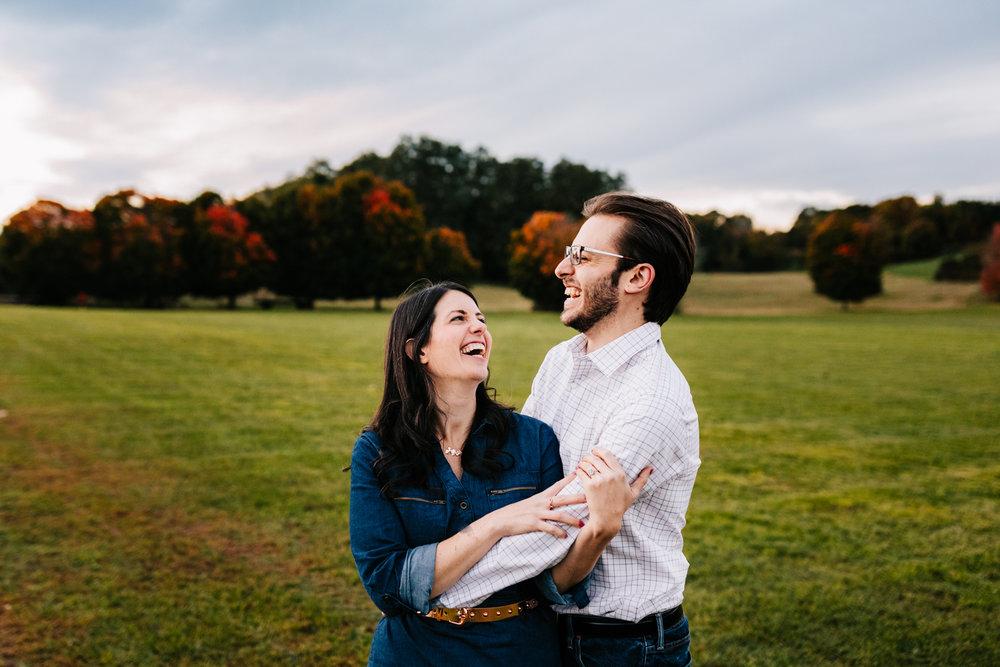 5. fun-arizona-wedding-photographer-adventurous-andrea-van-orsouw-photography-fun-boston-chase-farm-lincoln-ri-natural-albuquerque.jpg