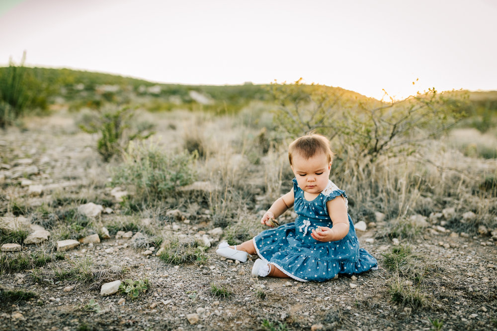 baby-photographer-phoenix-az-albuquerque-nm-andrea-van-orsouw-photography-2.jpg