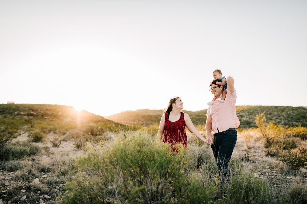 new-mexico-family-photographer-andrea-van-orsouw-phoenix-az-5.jpg