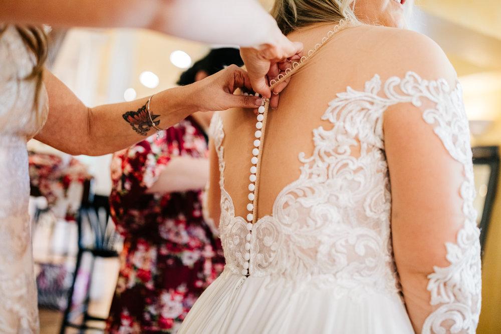 3. albuquerque-fun-photographer-phoenix-wedding-andrea-van-orsouw-photography-boston-natural-adventurous-4.jpg