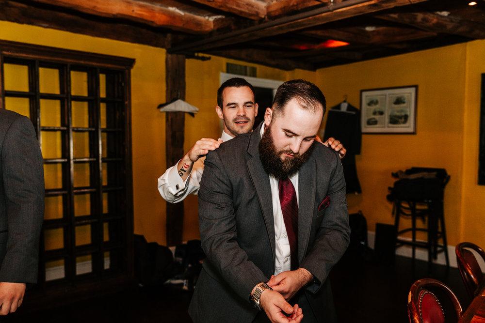 3. albuquerque-fun-photographer-phoenix-wedding-andrea-van-orsouw-photography-boston-natural-adventurous-6.jpg