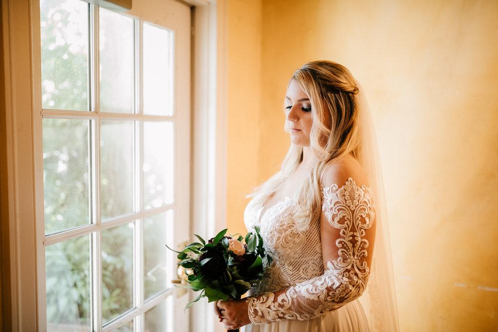 4. new-england-fun-adventurous-wedding-photographer-phoenix-new-mexico-Andrea-van-orsouw-photography-7.jpg