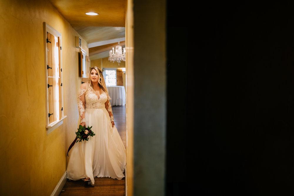 4. new-england-fun-adventurous-wedding-photographer-phoenix-new-mexico-Andrea-van-orsouw-photography-12.jpg