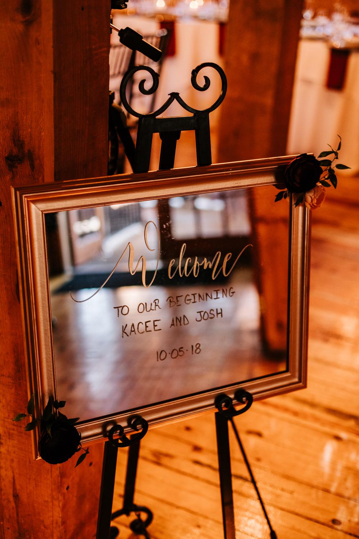 5. wedding-photographer-phoenix-massachusetts-natural-andrea-van-orsouw-photography-fun-adventurous-boston-2.jpg
