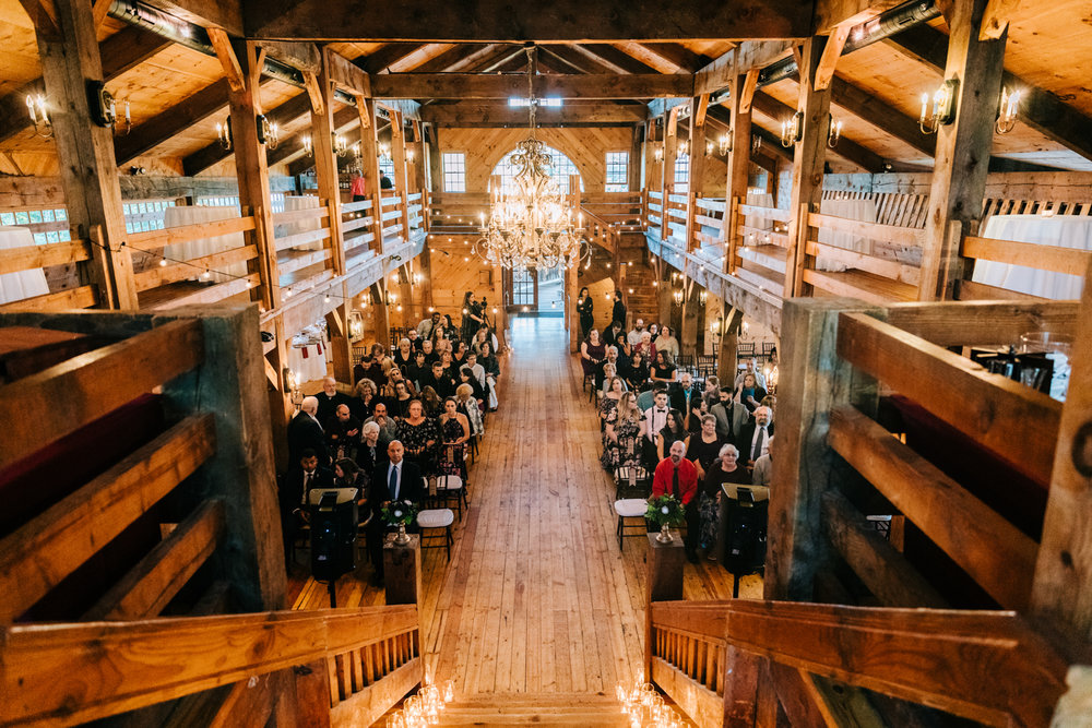 5. wedding-photographer-phoenix-massachusetts-natural-andrea-van-orsouw-photography-fun-adventurous-boston-3.jpg